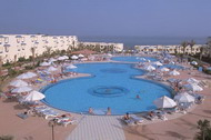 grand oasis 4*